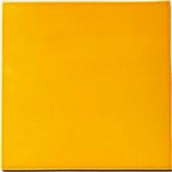 Carton de 720 serviettes 40 x 40 cm Dunisoft jaunes