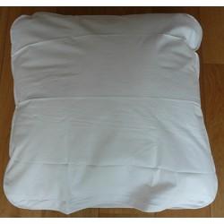 Lot de 25 rénove oreillers imperméables et respirant lavable Premium 60x60 cm