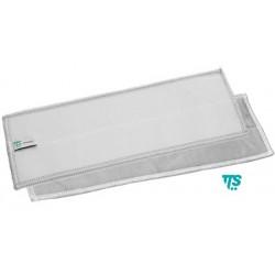Bandeau microfibre Clean Glass 32x10,5cm