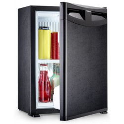 Minibar Eco silencieux froid Peltier 25 L