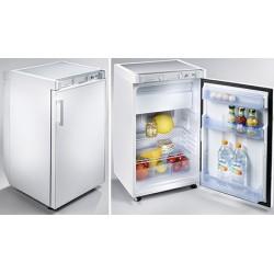 Réfrigérateur à absorption blanc 102 L