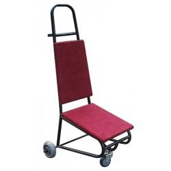 Diable pour chaises Confort