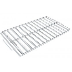 Grille chrome GN1/1