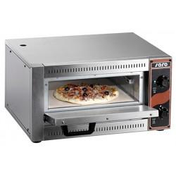 Four à pizza 1 x max 30 cm