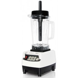 Mixeur blender 2 l blanc
