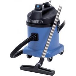 Aspirateur eau et poussières ultra robuste 15 et 23L 1200W