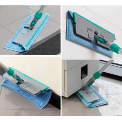 Système duo block 40cm vert
