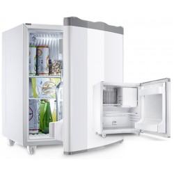 Réfrigérateur Minicool pour collectivité 54 L