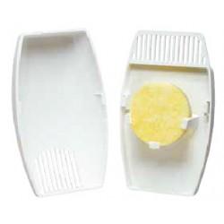 Recharge citron pour diffuseur Eliminodor