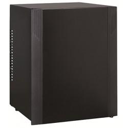 Minibar Islande 32L Classe A H54,5 x L40,5 x P44,3 cm