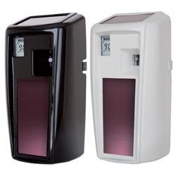 Diffuseur Microburst 3000 avec technologie LumeCel Noir ou Blanc