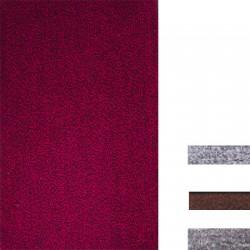Tapis anti-poussière sans bordures Ghibli Classé M3 sur mesure (au m²)