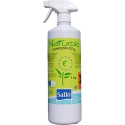 Dégraissant Ecolabel Naturbío® Desengras ECOe multi-usages 1 kg