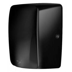 Sèche mains automatique Alizé 1150 W noir