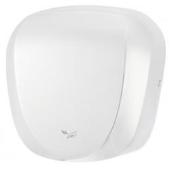 Sèche mains Performance 1400 W blanc