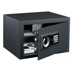 Coffre de sécurité Essentiel 33 L serrure électronique