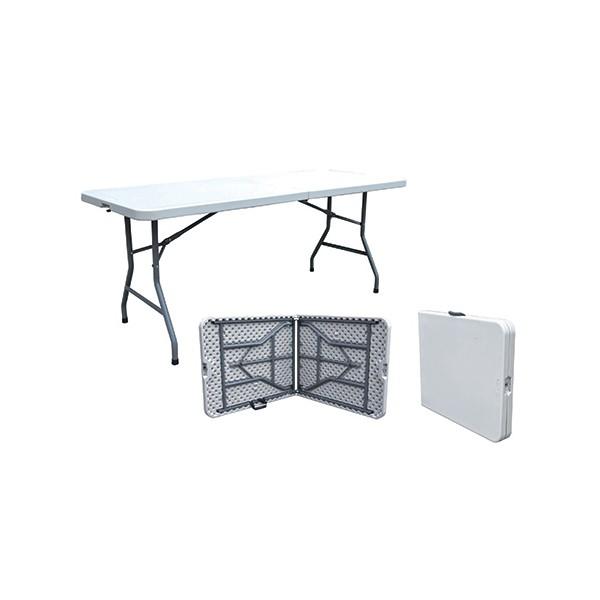 Valise Eco 183 Table Cm X Polypropylène 76 cT1FJlK3u