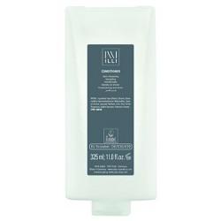Lot de 30 cartouches Illi d'après shampooing 325 ml Ecolabel