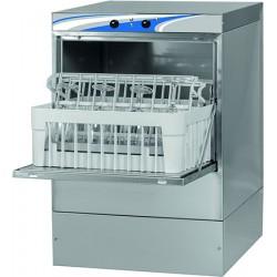 Lave-verres inox Pro 20