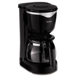 Machine à café filtre Perfecta 6 tasses