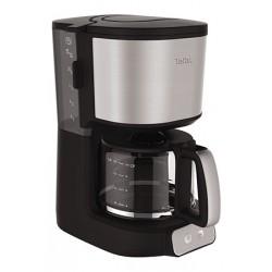 Machine à café filtre Element 12 tasses