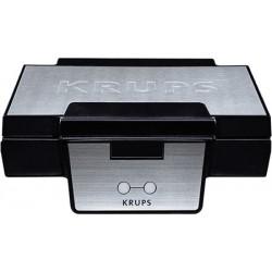 Gaufrier Krups FDK2