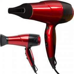 Sèche-cheveux à poser Bristol 2200 W (le lot de 6)