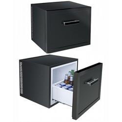 Minibar tiroir silencieux et écologique 40 L