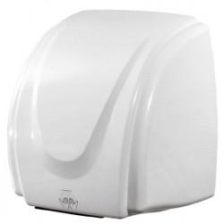 Sèche-mains Tramontane automatique 2100W blanc