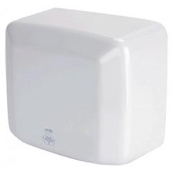 Sèche-mains Tempète automatique 2500W blanc