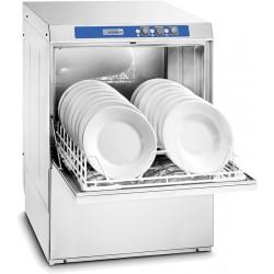 Lave-vaisselle 500 en inox L57 x P60 x H83,4 cm