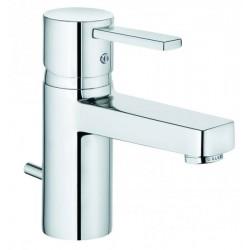 Mitigeur lavabo 5 L/Min Zen