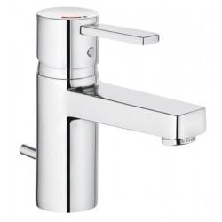 Mitigeur lavabo NF Zen