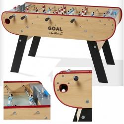 Baby-foot Goal