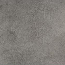 Lot de 2 plateaux compact 60x60 cm coloris béton touch