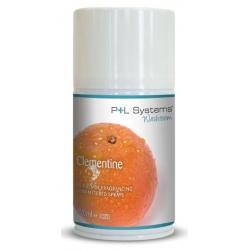 Recharge de parfum Classic 270 ml parfum Clémentine