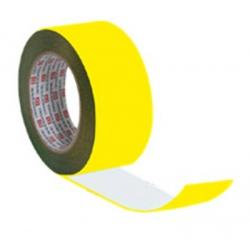 Rouleaux de marquage au sol intérieur/extérieur antidérapant L2500 x 0,5 m