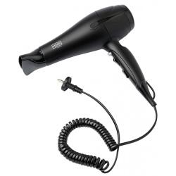 Sèche-cheveux hôtel à poser Susan 2400 W