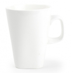Mug Mexique en porcelaine 28 cl