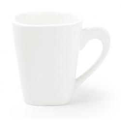 Tasse à thé Mexique en porcelaine 18 cl