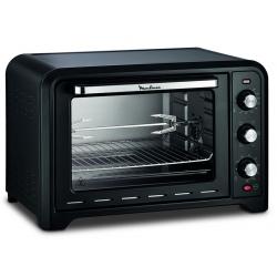 Four Optimo 39L 7 modes de cuisson