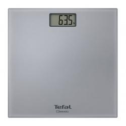 Pèse-personne électronique Classic 30 x 30 cm