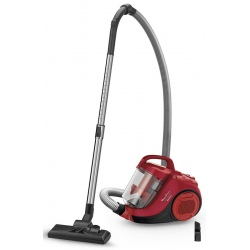 Aspirateur sans sac Swift Power Cyclonic