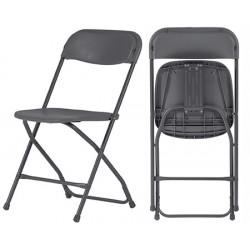 Pliante Talia M2 Beige Chaise Assemblable c5j4ALRS3q
