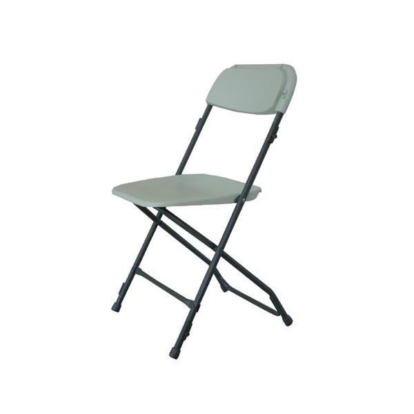 Beige Assemblable Pliante Chaise M2 Talia nOk0wP