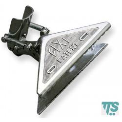 Pince Fixi en aluminium 20x13cm