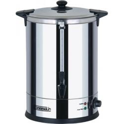 Distributeur d'eau chaude 20L diam 31,1xH49 cm