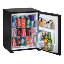 Minibar 30L à encastrer basse consommation H51,2xL41,9xP39,7 cm