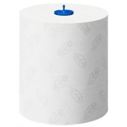Carton de 6 rlx essuie mains Tork Advanced doux Ecolabel 2p 150m