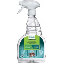 Enzypin clean odor 750ml